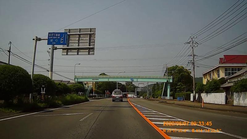 f:id:japan_route:20200720000424j:plain