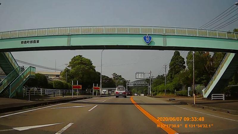 f:id:japan_route:20200720000428j:plain