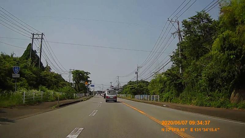 f:id:japan_route:20200720000438j:plain