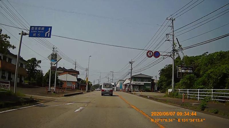 f:id:japan_route:20200720000443j:plain
