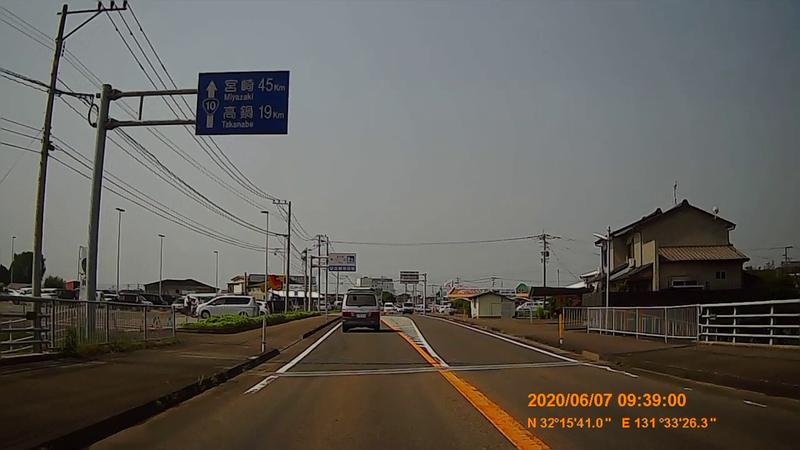 f:id:japan_route:20200720000502j:plain