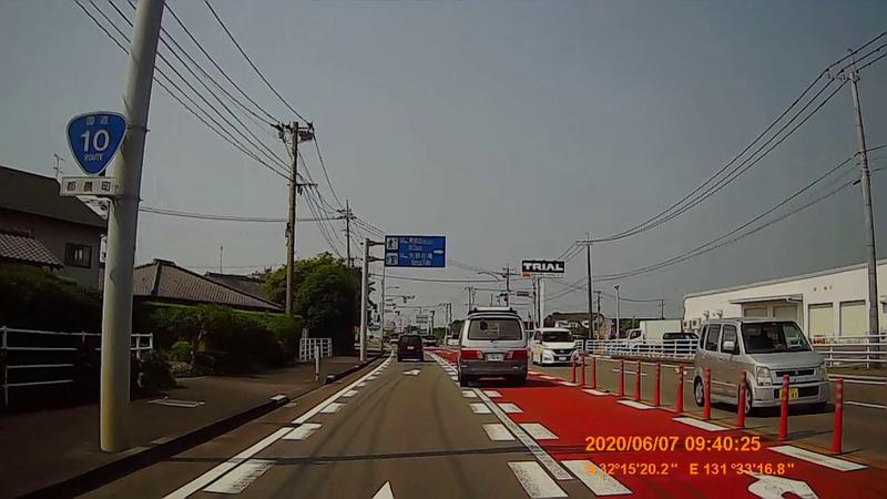 f:id:japan_route:20200720000511j:plain