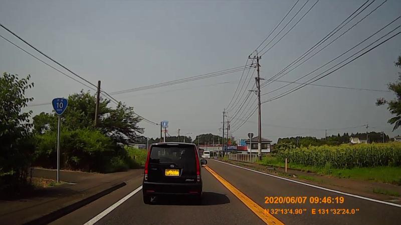 f:id:japan_route:20200720000525j:plain