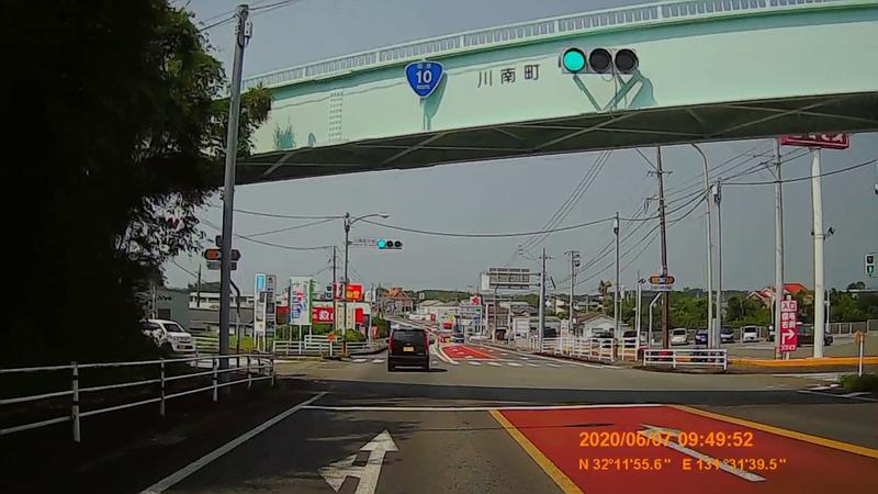 f:id:japan_route:20200720000538j:plain