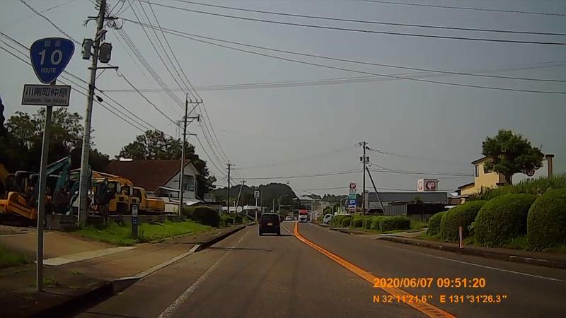 f:id:japan_route:20200720000543j:plain