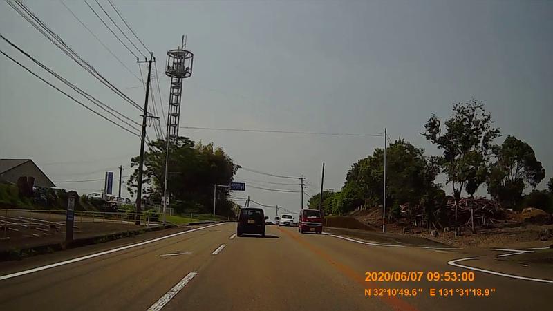 f:id:japan_route:20200720000552j:plain
