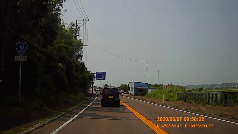 f:id:japan_route:20200720000613j:plain