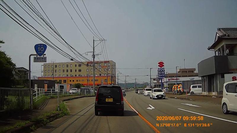 f:id:japan_route:20200720000631j:plain