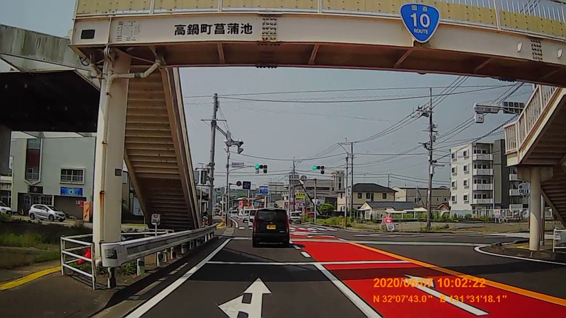 f:id:japan_route:20200720000636j:plain