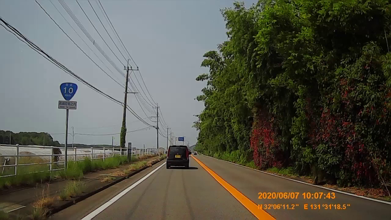 f:id:japan_route:20200720000645j:plain