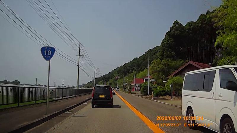 f:id:japan_route:20200720000655j:plain