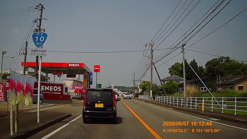 f:id:japan_route:20200720000705j:plain