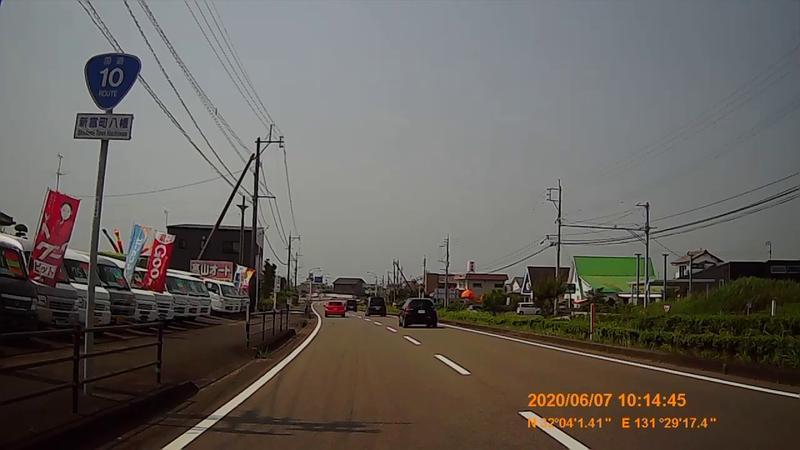 f:id:japan_route:20200720000714j:plain