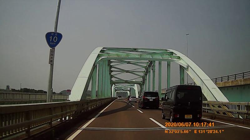 f:id:japan_route:20200720000718j:plain