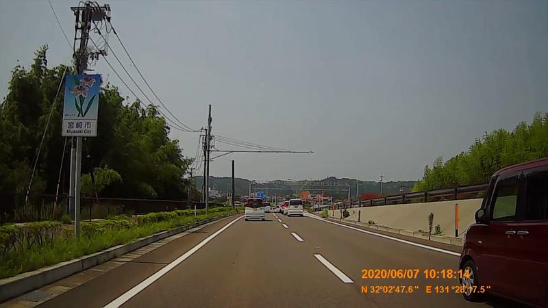 f:id:japan_route:20200720000724j:plain
