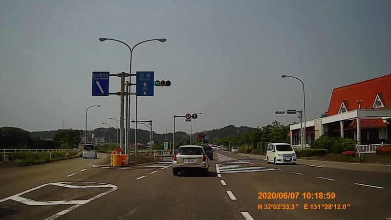 f:id:japan_route:20200720000729j:plain