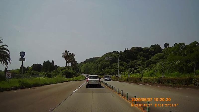 f:id:japan_route:20200720000740j:plain
