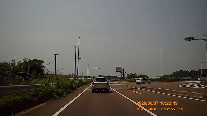 f:id:japan_route:20200720000754j:plain