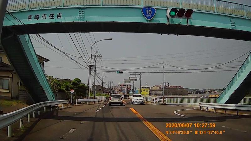 f:id:japan_route:20200720000824j:plain