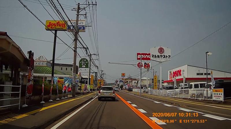 f:id:japan_route:20200720000828j:plain