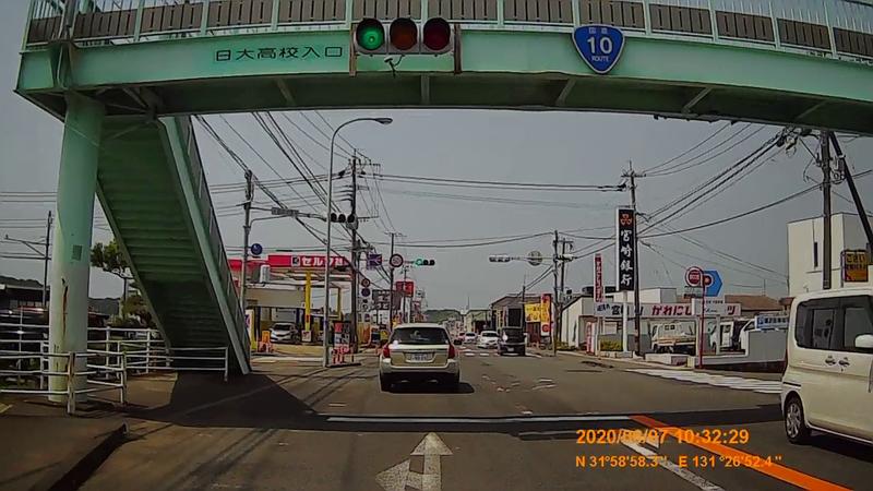 f:id:japan_route:20200720000833j:plain