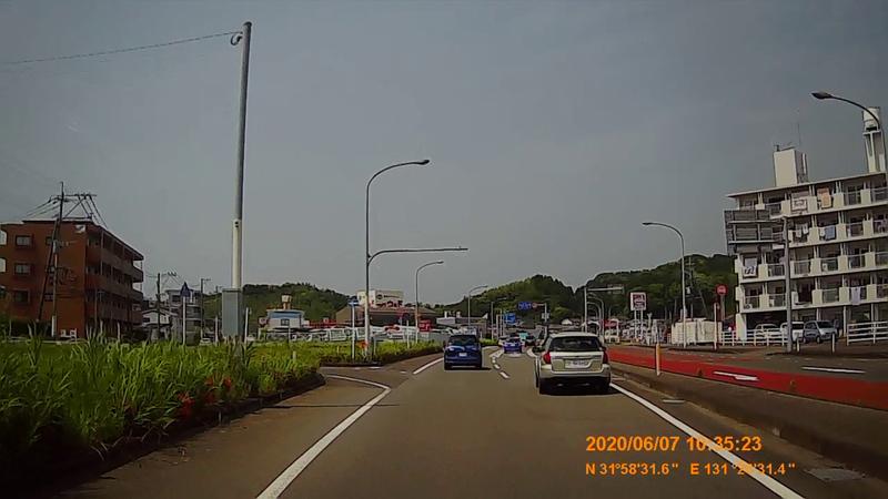 f:id:japan_route:20200720000839j:plain