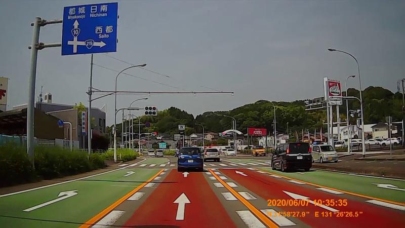 f:id:japan_route:20200720000843j:plain
