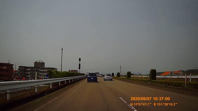 f:id:japan_route:20200720000859j:plain