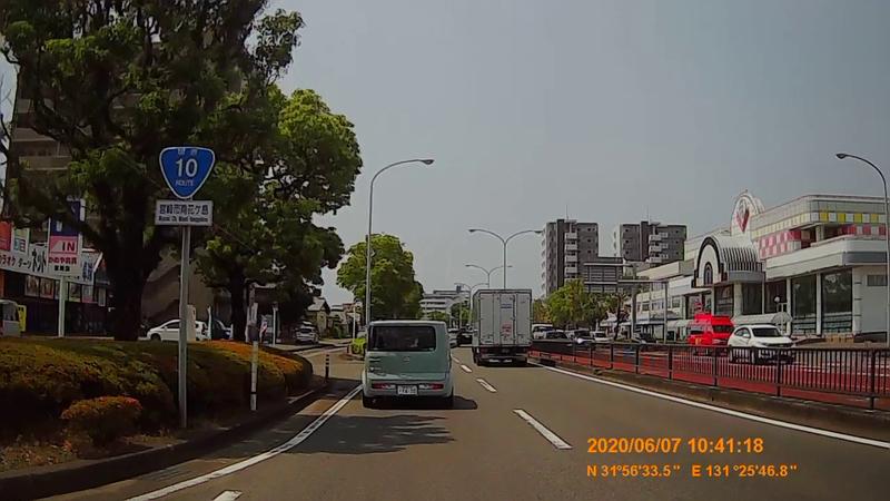 f:id:japan_route:20200720000914j:plain