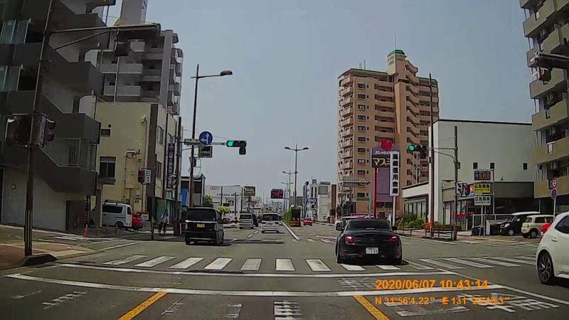 f:id:japan_route:20200720000923j:plain