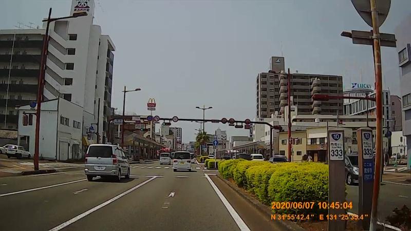 f:id:japan_route:20200720000933j:plain