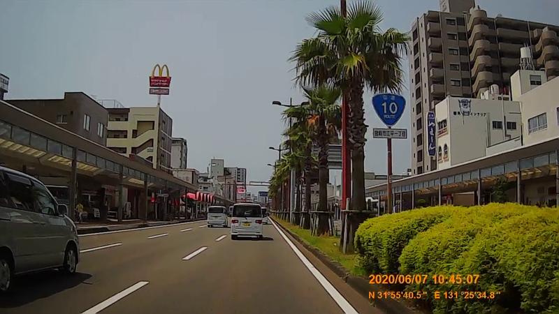 f:id:japan_route:20200720000938j:plain