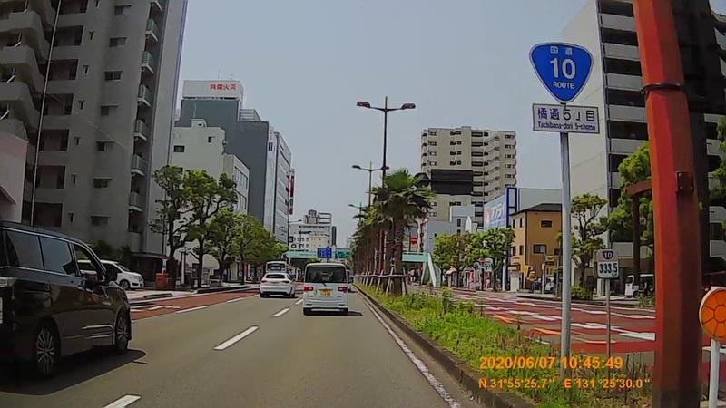 f:id:japan_route:20200720000947j:plain