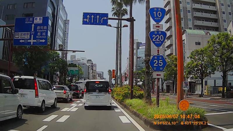 f:id:japan_route:20200720000952j:plain