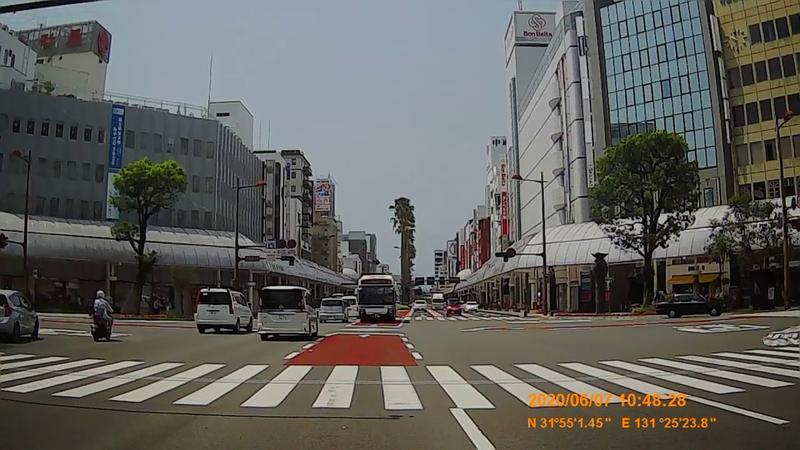 f:id:japan_route:20200720000956j:plain
