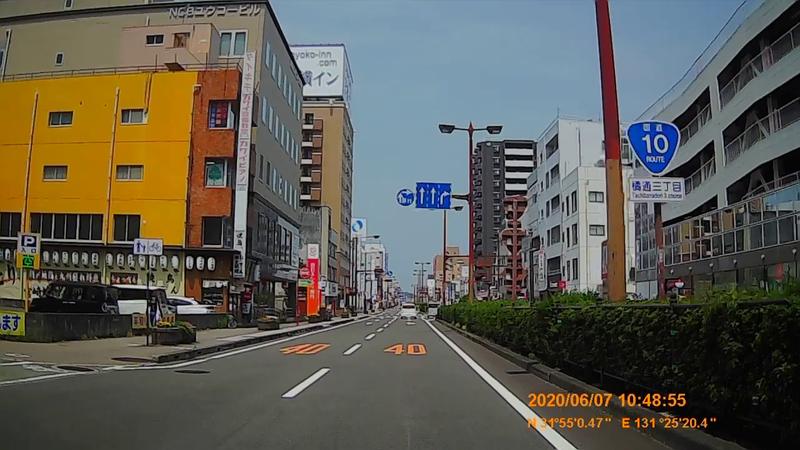 f:id:japan_route:20200720001002j:plain