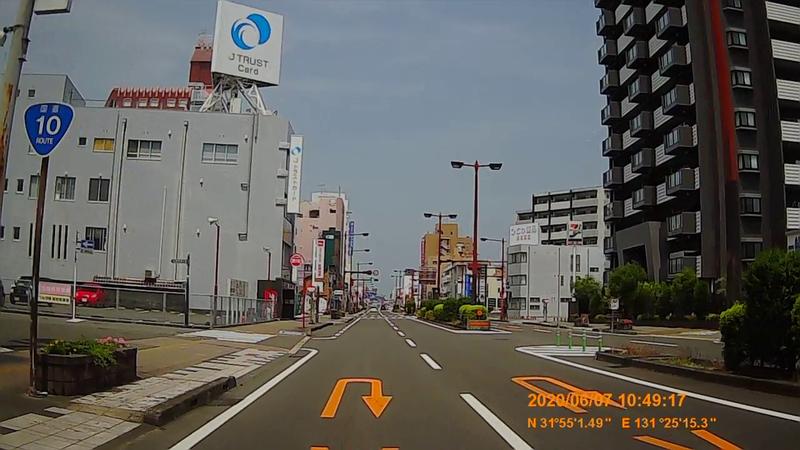 f:id:japan_route:20200720001007j:plain