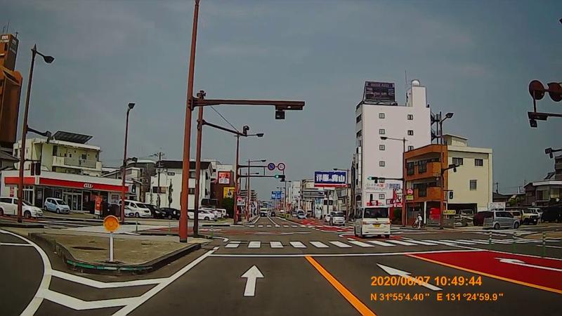 f:id:japan_route:20200720001016j:plain