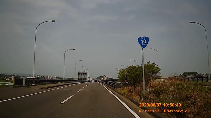 f:id:japan_route:20200720001031j:plain