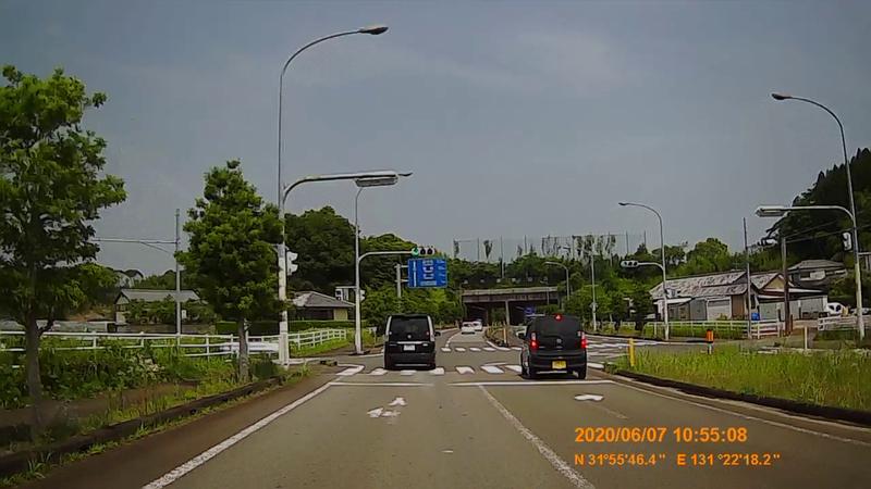 f:id:japan_route:20200720001043j:plain