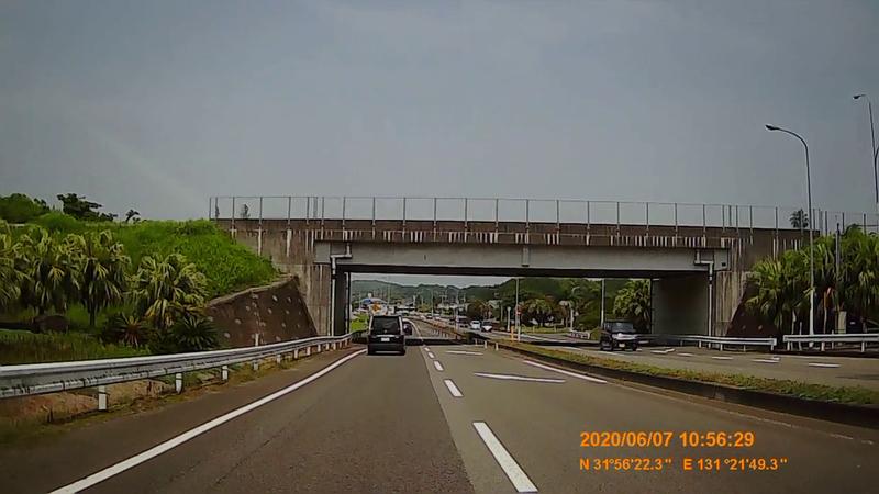 f:id:japan_route:20200720001057j:plain