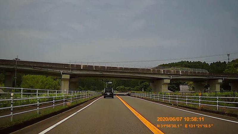 f:id:japan_route:20200720001101j:plain