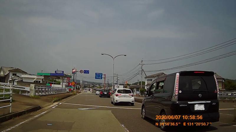 f:id:japan_route:20200720001110j:plain