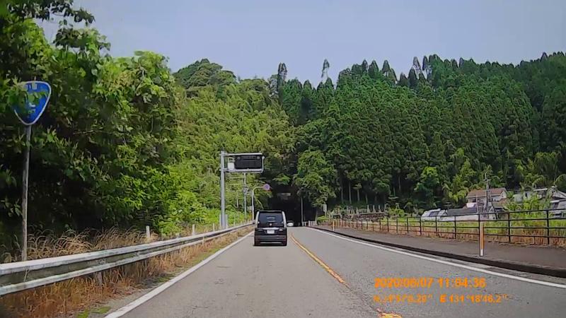 f:id:japan_route:20200720001124j:plain