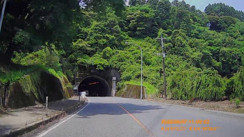 f:id:japan_route:20200720001137j:plain