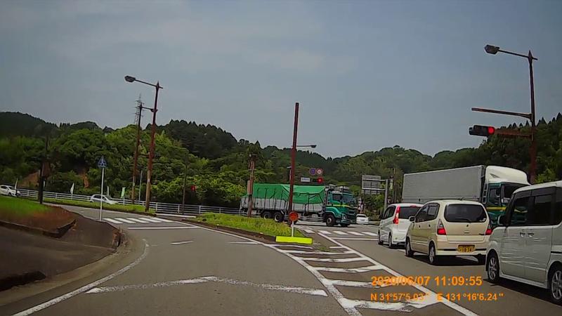 f:id:japan_route:20200720001147j:plain