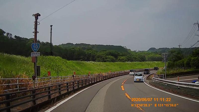 f:id:japan_route:20200720001202j:plain