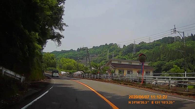 f:id:japan_route:20200720001207j:plain