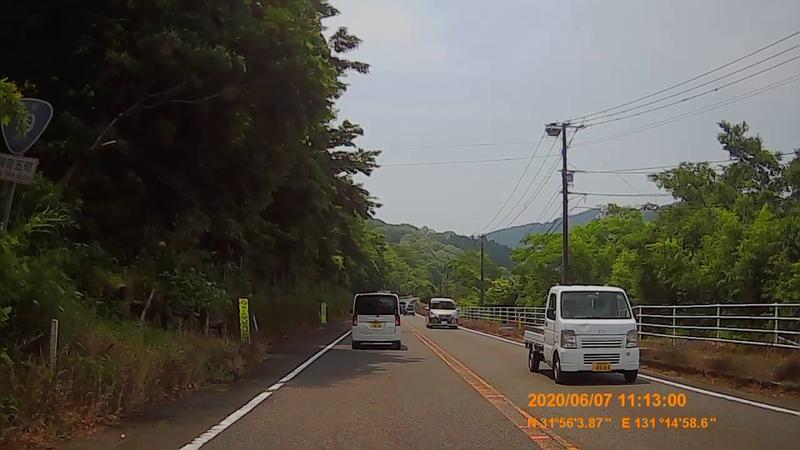 f:id:japan_route:20200720001212j:plain