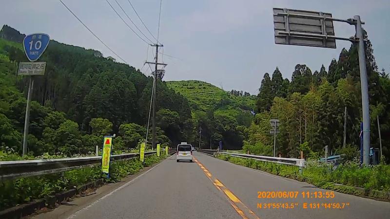 f:id:japan_route:20200720001217j:plain